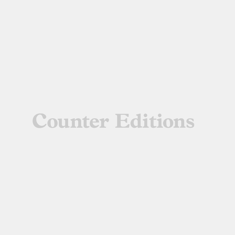 Detail from Rachel Whiteread Untitled (Vienna) 1996 Sketchbook